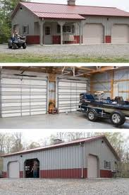 Amazing Garage Workbench Ideas 11 Garage Workshop Shed by Ideas Machine Shed Living Quarters Plans Neks Shop Transition