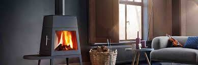 interior design fireplaces interior decorating blue mountains nsw