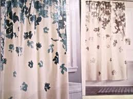 country bathroom shower curtains country shower curtains and window sets u2014 scheduleaplane interior