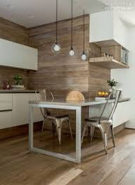 Ideas Small Kitchen Tiny Kitchen Decor And Remodeling Ideas We Love Kitchen Modern