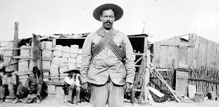 pancho villa u0027s war movie historynet