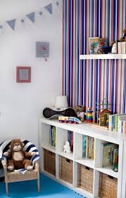 Boys Rooms by 23 Best Boys Bedroom Ideas Images On Pinterest Children Nursery