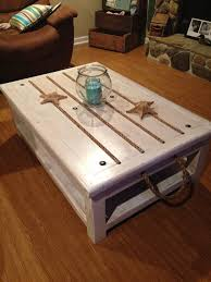 themed coffee tables themes beaches and coffee tables on themed