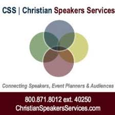 premier speakers bureau are you ready to up god s way christianspeaker speaker top