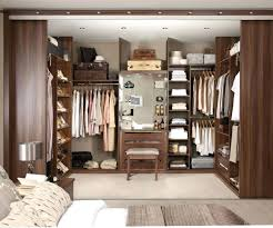 Lowe S Home Design Tool by Closet Pantry Design Plans Ideas Reach In Tool Lowes