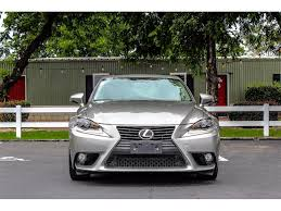 how much for a downpayment on a 2014 lexus is 2014 lexus is 250