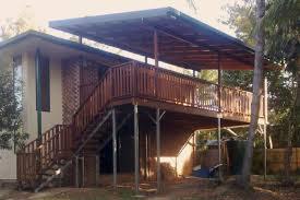 renovation builder capalaba smith u0026 sons decks