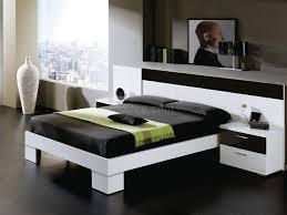 boom muebles dormitorio matrimonio muebles boom mizocoytu