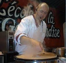recette de cuisine sur tf1 le midi le meilleur crêpier de bretagne sur tf1 le samedi 3 février actu fr