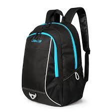 Wyoming backpacks for travel images 18 inch mggear student bookbag outdoor sports jpg