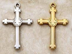 catholic necklaces catholic jewelry and crucifix necklace pendants bracelets