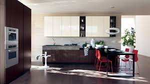 german kitchen furniture german kitchens german kitchens ranges kitchens east