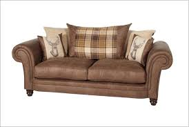 Scs Leather Sofas Scs Leather Sofa Offers Page Best Home Sofa Ideas