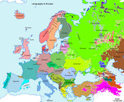 European Map Game by Westeros Is Poorly Designed U2013 In A State Of Migration U2013 Medium