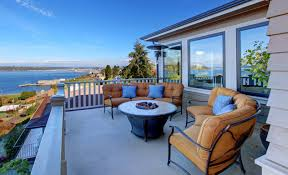 haven property management puget sound