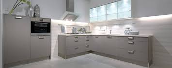 Kitchen Design Lebanon 100 Home Design York 41 Best Home Designs Modern Home