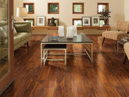style selections laminate flooring on interlocking floor tiles