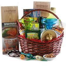 bbq gift basket bbq gift baskets backyard bbq grilling gift basket diygb