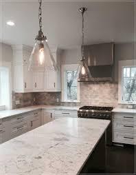 how to do a backsplash in kitchen kitchen backsplash adhesive kitchen backsplash metal tiles