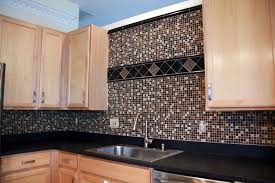 how to install glass mosaic tile backsplash in kitchen tile what of backing should i use for a glass mosaic