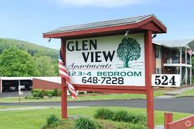 Flat For Rent 2 Bedroom Apartments For Rent In Binghamton Ny Apartments Com