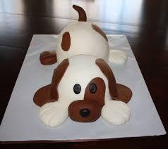 dog birthday cake dog birthday cake recipes easy best 25 dog cakes ideas on