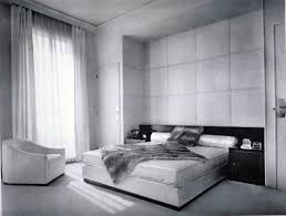 Art Deco Interior by Art Deco Bedroom Dupre Lafon Paris 1930 Art Deco Interiors