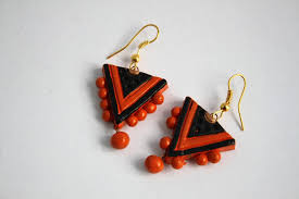 terracotta jewellery reasons to fall in for the of