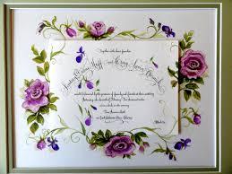 alternative wedding gift registry ideas custom gifts