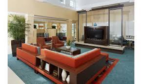 residence inn by marriott orlando lake mary lake mary fl rentals