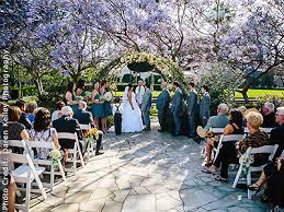 Cheap Wedding Venues Orange County Il Fornaio Irvine Weddings Orange County Wedding Venues 92612
