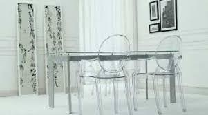 bureau starck fauteuil louis ghost bureau starck 100 images bureau conforama