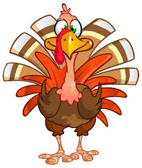 thanksgiving turkey transparent png clip image gallery