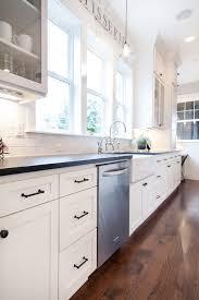 Kitchen Cabinets Restoration Restoration Hardware Kitchen Cabinet Pulls Kitchen Design Ideas