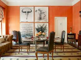 dining room painting ideas dining room awesome small apartment dining room painting ideas