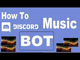 discord tutorial musicbot in discord tutorial tera videos event and guide