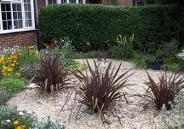 very small front garden design ideas pictures the u2013 home design