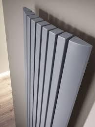 designheizk rper wohnzimmer heizkörper vertikal kord wohnzimmer heizkörper senia design
