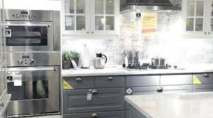 Kitchen Cabinet Cls Spectacular Cabinet Ikea Kitchen Designs Cabinets Review Ikea