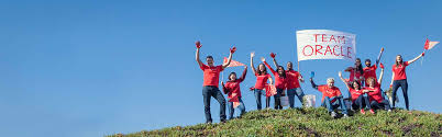 stewardship report sample corporate citizenship report oracle oracle corporate citizenship report