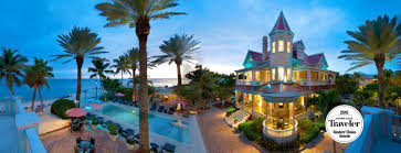 key west hotel the southernmost house website design hosting hotel internet marketing milestone inc