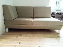 coussin d assise canap coussin d assise pour canape kirafes