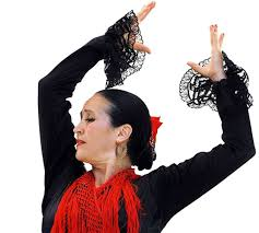 flamenco dance and spanish cultural immersion for adults and