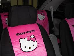 nissan altima 2013 seat covers beetle seat covers by qualitycovers review newbeetle org forums