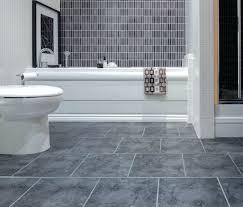 tiles floor tiles for bathroom non slip floor tiles for bathroom