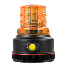 magnetic battery operated led lights blazer international 12 volt 4 in led battery operated magnetic