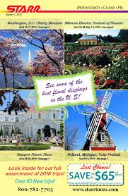 starr vacations volume 1 2016 by starr tours issuu