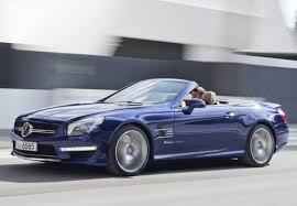 second mercedes used mercedes sl class cars for sale on auto trader uk