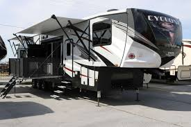 Arkansas Travel Campers images Arkansas rvs for sale 1 933 rvs rv trader jpg
