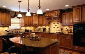 Wholesale Kitchen Cabinets Michigan - used kitchen cabinets grand rapids mi refacing modern wholesale